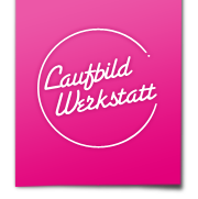 Logo Laufbild Werkstatt
