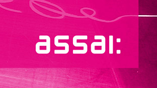 CS_PINK_assai_thumb2