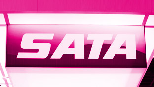 CS_PINK_sata_thumb2