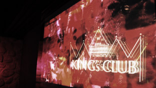 kingsclub_thumb