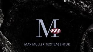 maxmueller_thumb