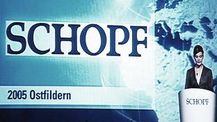 schopf_thumb