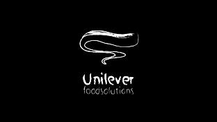 unilever_thumb